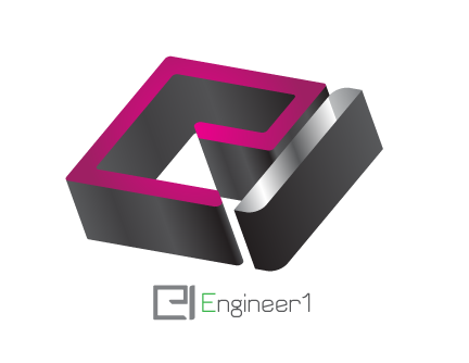 LOGO-engineer12